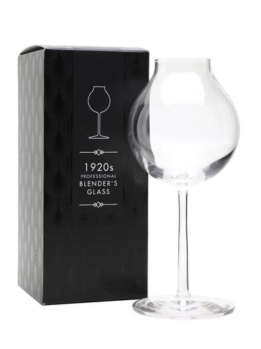 1920 Blenders whiskyglas
